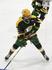 Ethan Whitesell Men's Ice Hockey Recruiting Profile