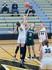Karlee Ellick Women's Basketball Recruiting Profile