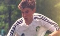 Addison Mellor's Men's Soccer Recruiting Profile