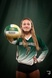 JILLIAN FEDOR Women's Volleyball Recruiting Profile