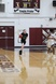 Olivia McLaughlin Women's Basketball Recruiting Profile