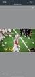 Kameren Kirkwood Football Recruiting Profile