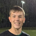 Eric Green Men's Soccer Recruiting Profile