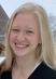 Maggie Claussen Women's Volleyball Recruiting Profile