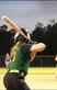 Kristina Woods Softball Recruiting Profile