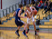 Ethan Bontrager Men's Basketball Recruiting Profile