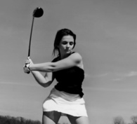 Mary Beth Rogero's Women's Golf Recruiting Profile