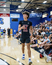 Jermaine Knaff Men's Basketball Recruiting Profile