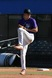 Trevor Brown Baseball Recruiting Profile