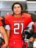 Brennan Goatson Football Recruiting Profile
