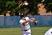 Jake Voynar Baseball Recruiting Profile