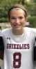 Avery Morin Women's Soccer Recruiting Profile