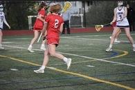 Kate Wilcox's Women's Lacrosse Recruiting Profile