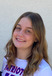 Natalie Caswell Women's Volleyball Recruiting Profile