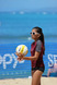 Haylee Deponte Women's Volleyball Recruiting Profile