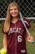 Anna Blum Softball Recruiting Profile