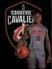 Dj Potts-Heard Men's Basketball Recruiting Profile