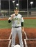 Sean Kirby Baseball Recruiting Profile