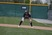 Adriel Orona Baseball Recruiting Profile