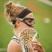 Sarah Reed Women's Lacrosse Recruiting Profile