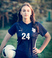 Haley Glass Women's Soccer Recruiting Profile
