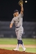 Keever Vincent Baseball Recruiting Profile