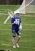 Mandi Rivard Women's Lacrosse Recruiting Profile