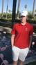 Gunnar Peterson Men's Golf Recruiting Profile