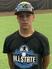 Taylor Fuerst Baseball Recruiting Profile