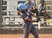 Jasmine Polk Softball Recruiting Profile