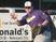 Trenton Fahey Baseball Recruiting Profile