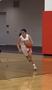 Olowan (Lolo) Carlow Women's Basketball Recruiting Profile