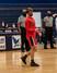 Timothy Suvie Men's Basketball Recruiting Profile