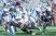 Brady Crabtree Football Recruiting Profile