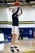 Ayden Sloss Men's Basketball Recruiting Profile