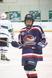 Tyler Singpradith Men's Ice Hockey Recruiting Profile