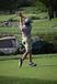 Matthew Walsh V Men's Golf Recruiting Profile