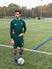 Abdulrahman Bastoni Men's Soccer Recruiting Profile