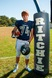 William Bell Football Recruiting Profile