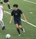 Jacob Saldana Men's Soccer Recruiting Profile