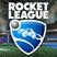 Connor Neiheisel Esports Recruiting Profile