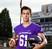 Matthew Kaczmarek Football Recruiting Profile