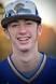 Jacob Henry Baseball Recruiting Profile