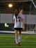 Ava Barton Women's Soccer Recruiting Profile
