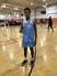 Jeremiah Simon Men's Basketball Recruiting Profile