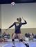 Kylie Gardner Women's Volleyball Recruiting Profile