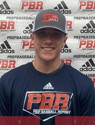 Hayden Boebel's Baseball Recruiting Profile