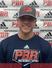 Hayden Boebel Baseball Recruiting Profile