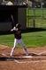 Isaac Long Baseball Recruiting Profile