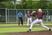Cade Griffin Baseball Recruiting Profile